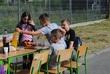Dzień dziecka wBibliotece - Centrum Kultury
