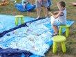 KARAWANA - Wędrujący Festiwal Sztuki iAnimacji
