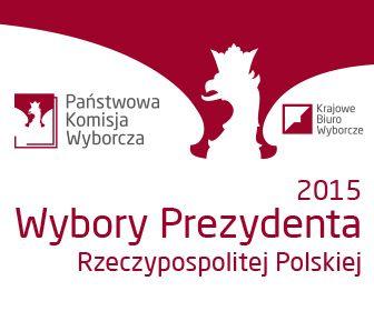Wybory prezydenckie