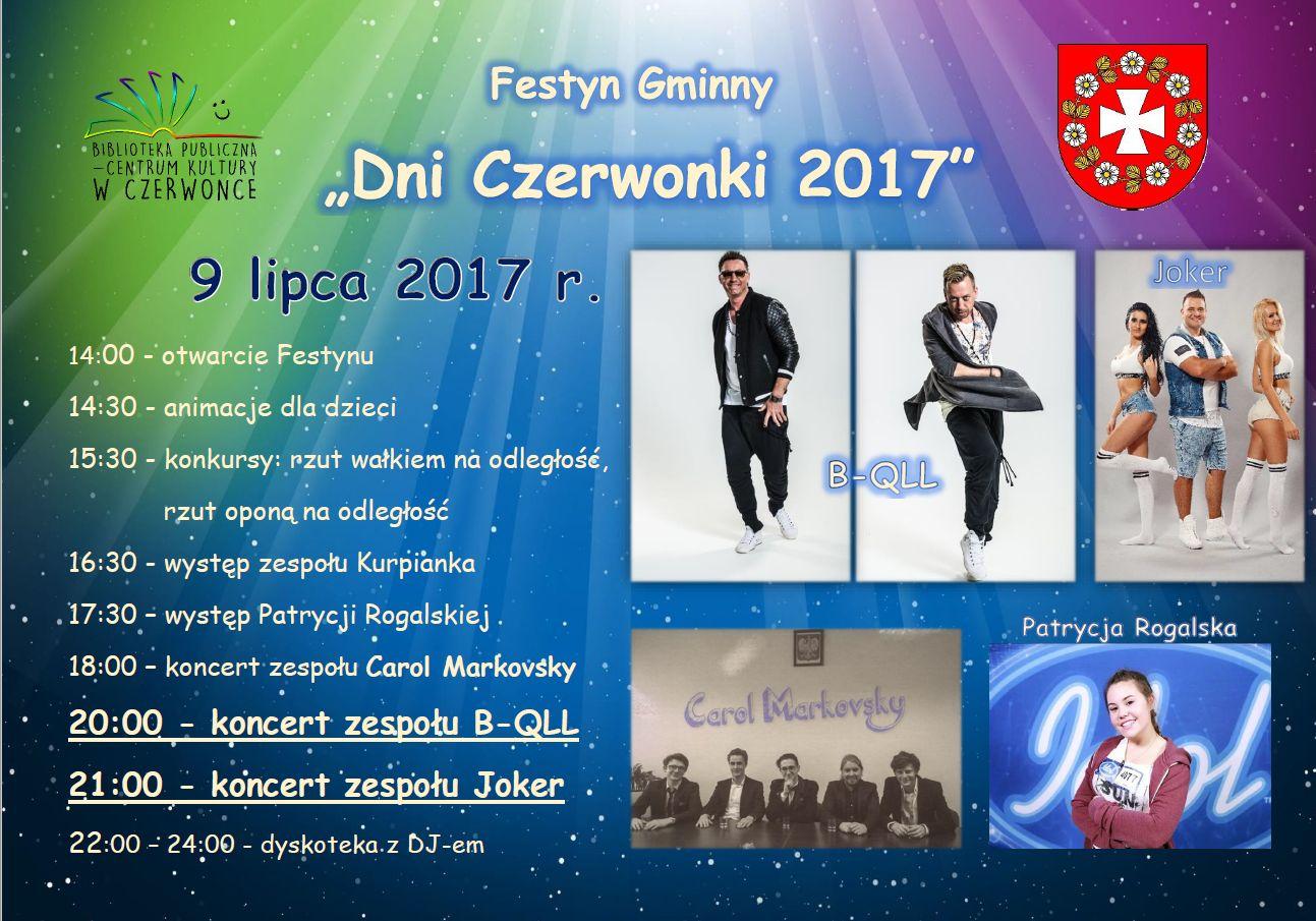 - plakat_dni_czerwonki_2017.jpg
