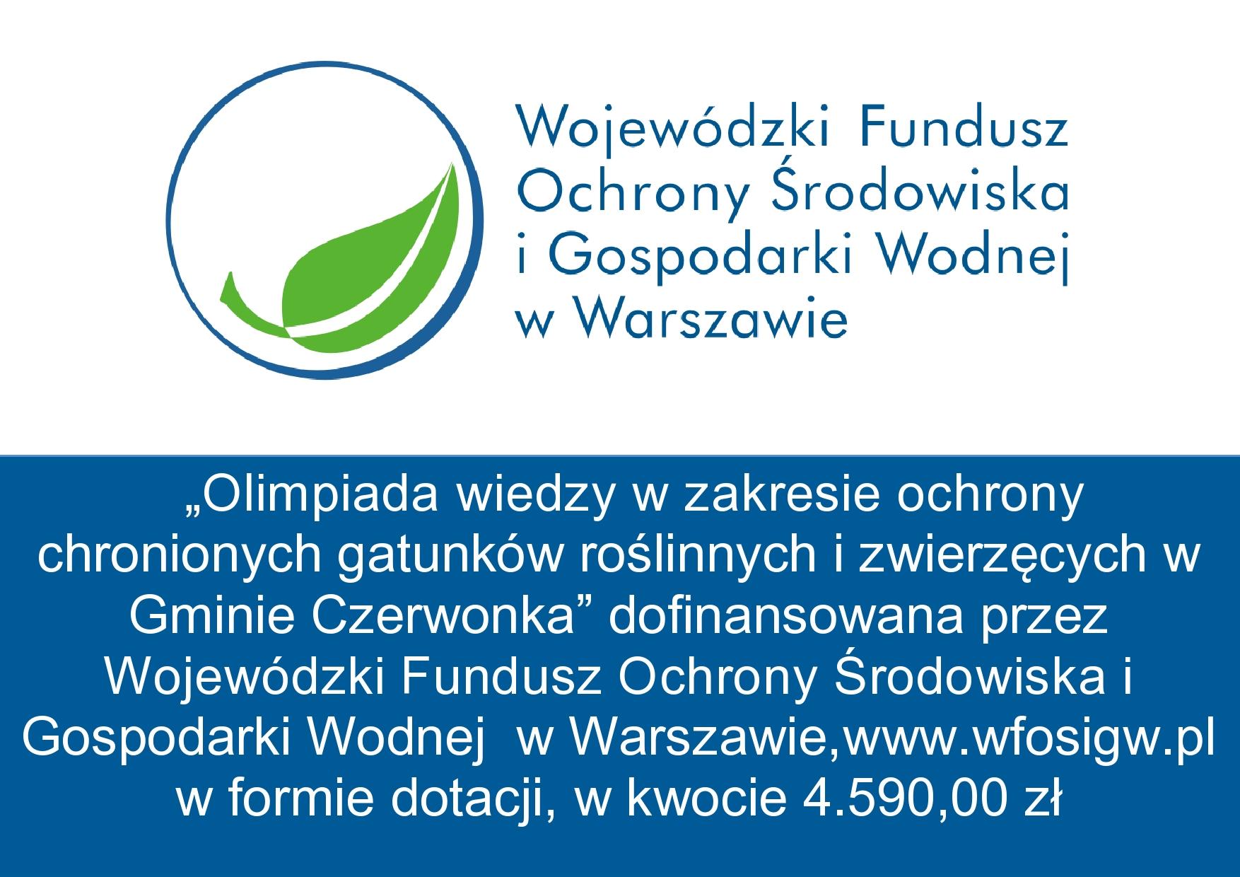 - tablica_wfosigw_kwota-page0001.jpg