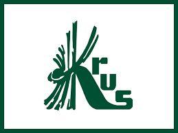- logo_krus.jpg